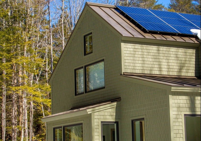 custom home builder feedback